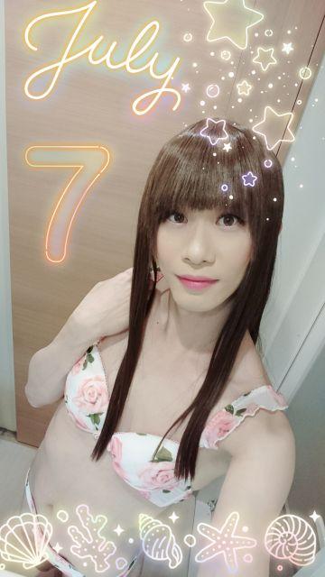 77ナナなぁ~♡♡