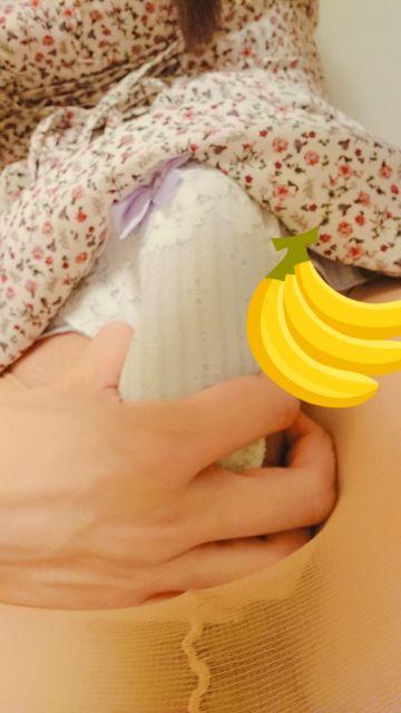 バッキバキ☆彡