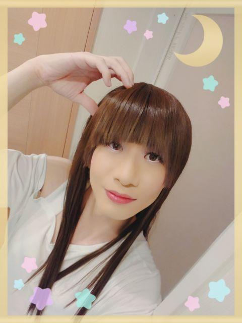 カプリ~♡♡