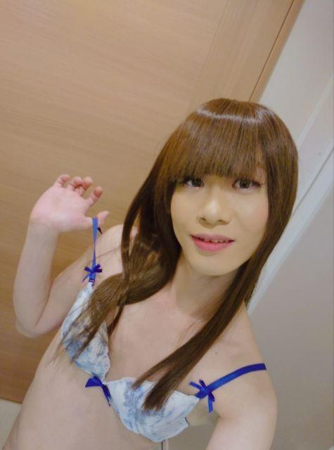 コンバンハ(´,,•ω•,,)ノ))☆☆