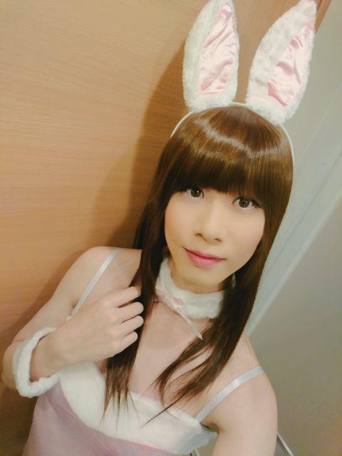 ♡♡追加オプション♡♡U・x・U♡♡