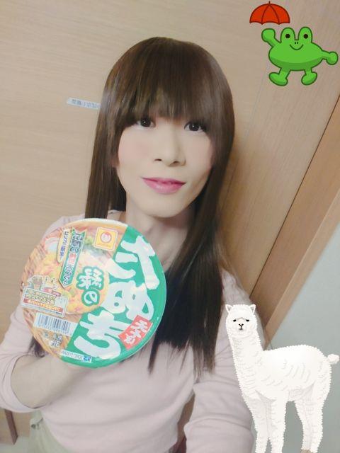 非常食♡♡