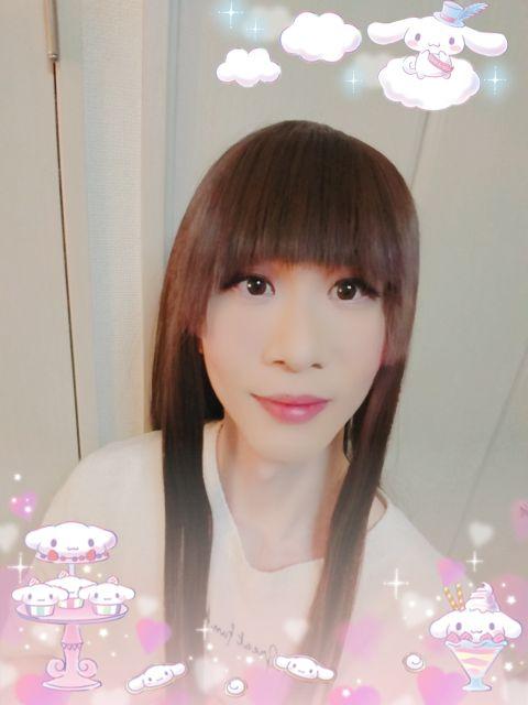 モンモン~♡♡