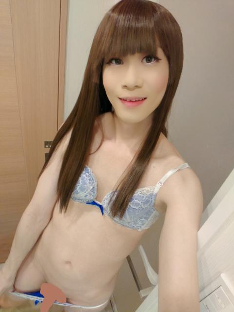 こんばんは♡♡