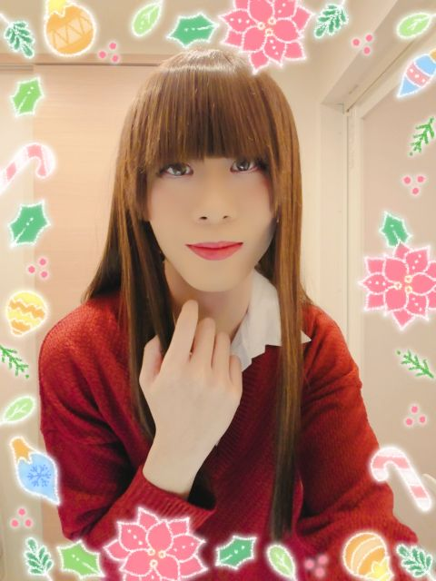 こんにちは(*・ᵕ・*)