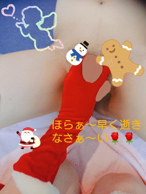 19:00上野のお兄ちゃん♡♡
