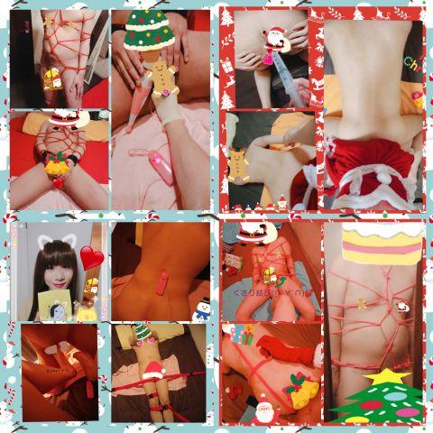 ♡♡ありがとうクリスマス企画✩.*˚