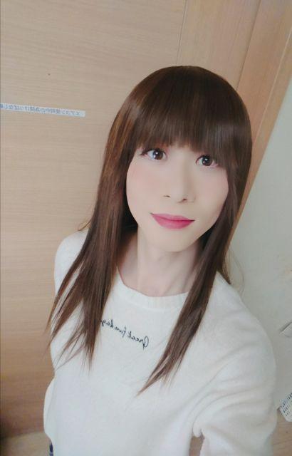 所変わり鶯谷~到着(o´・ω-)b