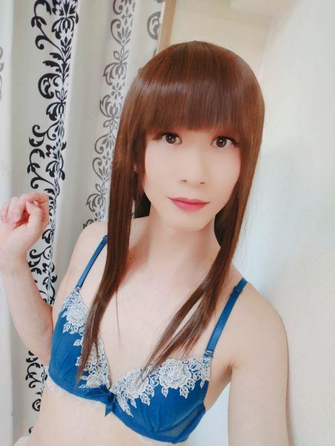こんばんは(≧∀≦)