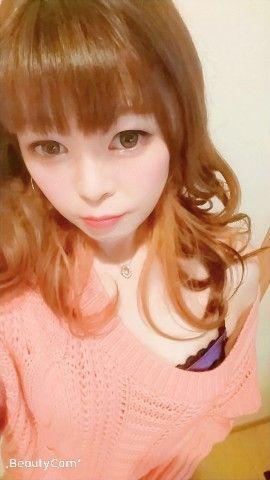in五反田♡
