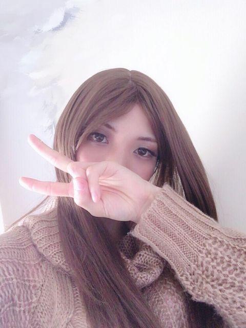 こんにちはっ!