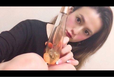 こんばんは(´・∀・`)