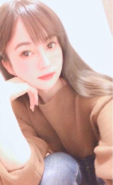 ニューハーフファン-写メ日記 | 美緒
