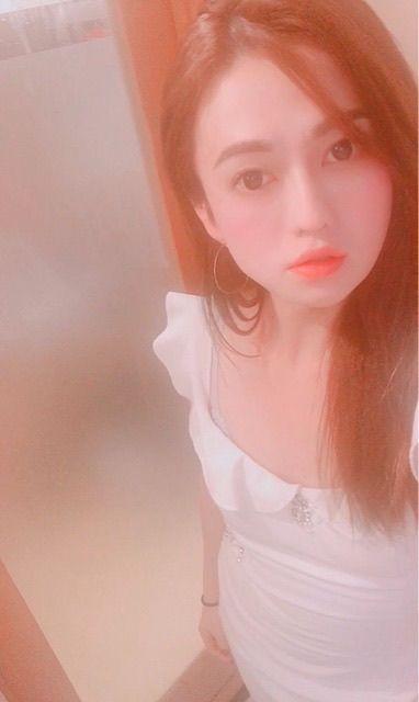 こんにちは^ ^