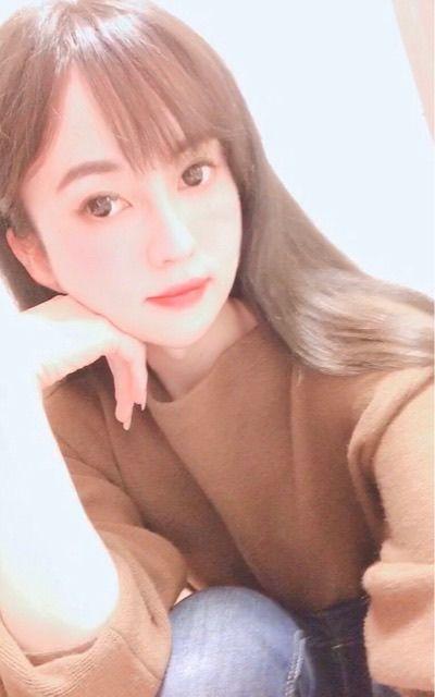 こんばんは^ ^