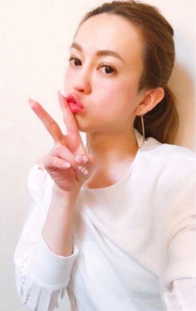 こんばんは(^ ^)