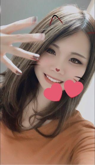 こんばんはっ!