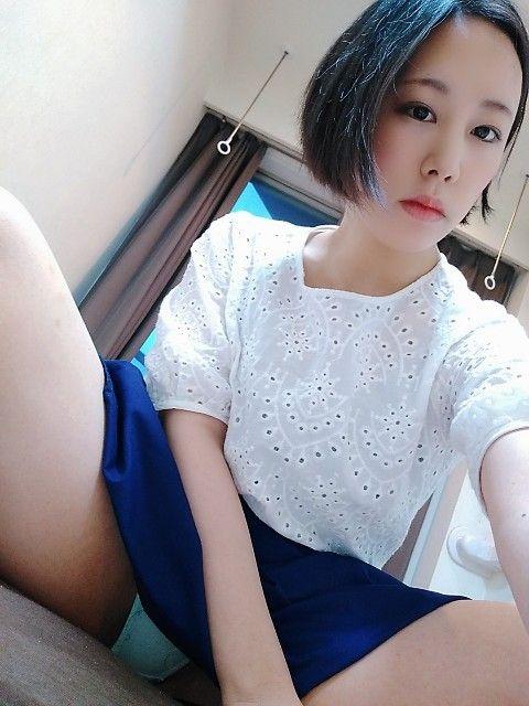 夏の夜♡♡