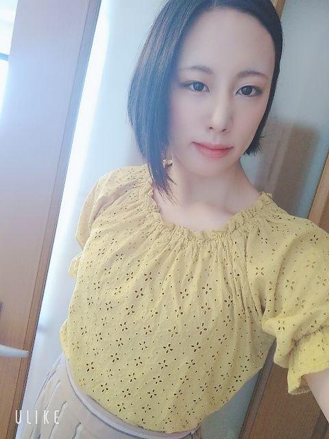 こんにちは☆*°