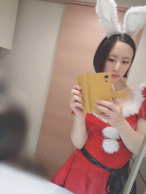 メリークリスマス☆*°