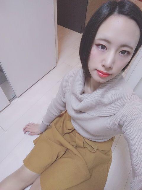 池ちゃん☆*°