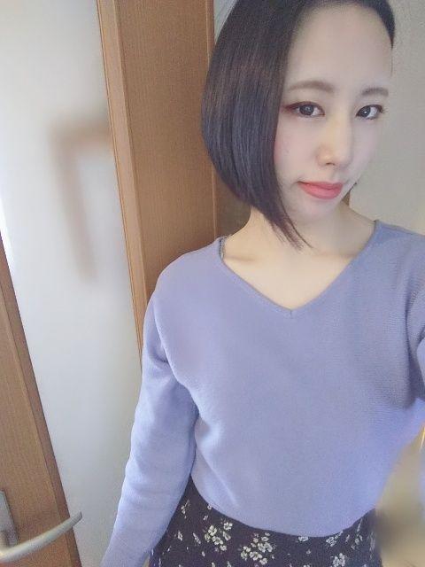 ((っ•ω•⊂))ウズウズ