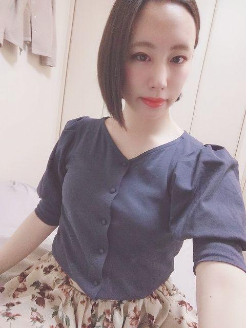 ヨシエちゃん♡