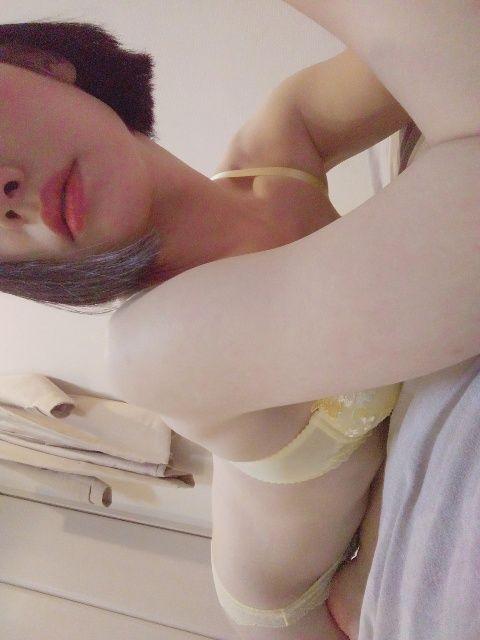 ニューハーフファン-写メ日記 | 若菜