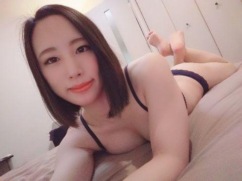 2人きりの///