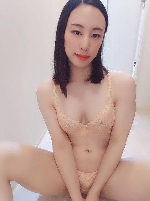 ニューハーフファン-写メ日記   若菜