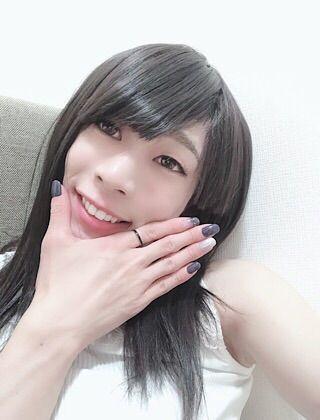 にゅ~ネイル♡