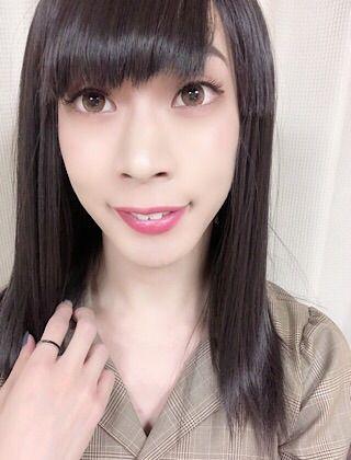 ニコニコっ(*´ω`*)