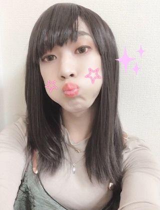  ヾ(。`・ω・)o Ю コンバンワ!!!
