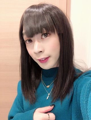 こんばんは(´ε` )♥