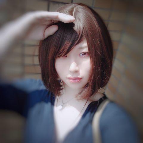 夏奏~なつかなで~(ブログ更新したよ!)