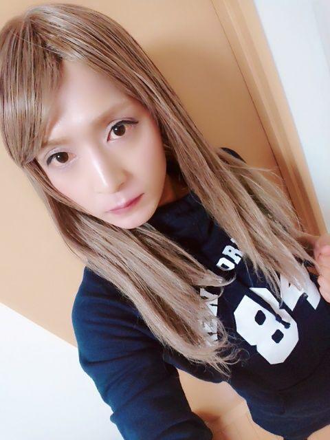 おはよー(*≧∀≦*)
