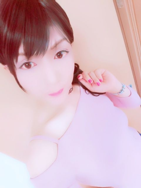 おはよー☆⌒(*^∇゜)