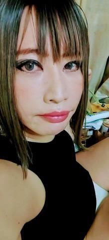 眠ネームな佳音(カノン)(´Д⊂ヽ