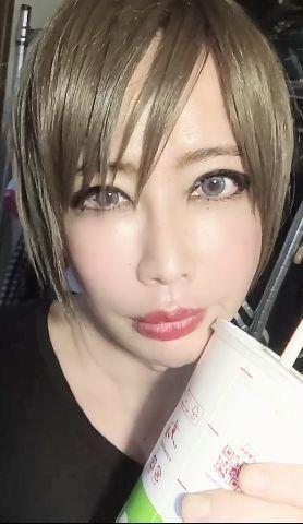 佳音(カノン)の秋冬ファッション!待機中ダヨ!(ノ゚0゚) ノ