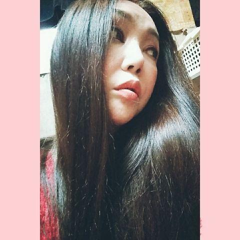 仁科 亜莉香