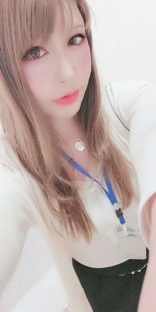 お昼休み☆