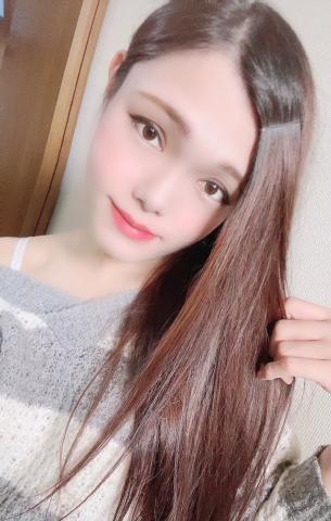 こんにちは♪おれいだよ~!