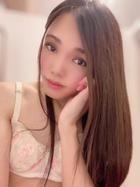 おれぃ✨10/24錦糸町るぽのTさん