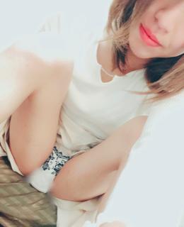 こんばんは!!