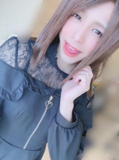 こんにちは\(❁´∀`❁)ノ