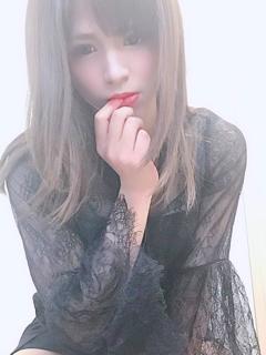 上野リピート様☆