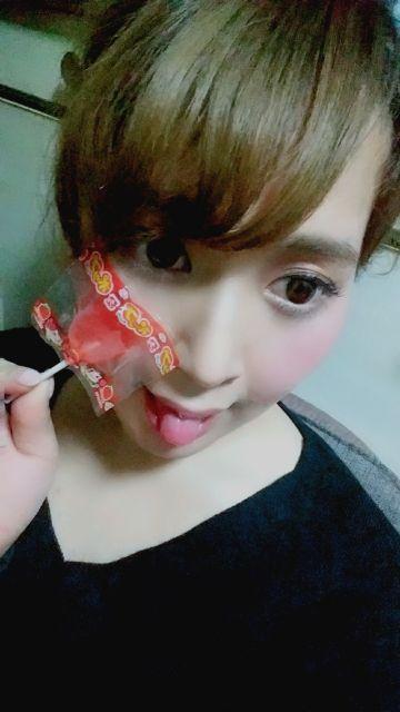 伊藤愛美子