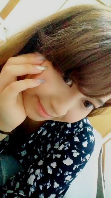 ○○hi--♡