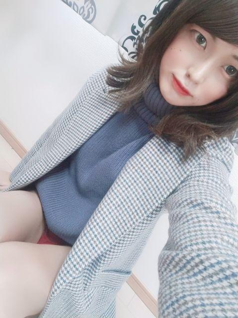 新しい服買った!