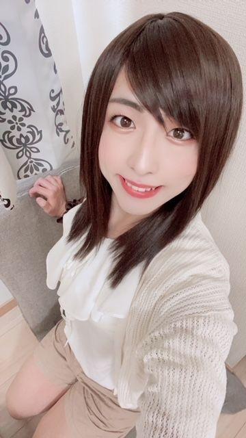出勤&7/21お♡れ♡い♡